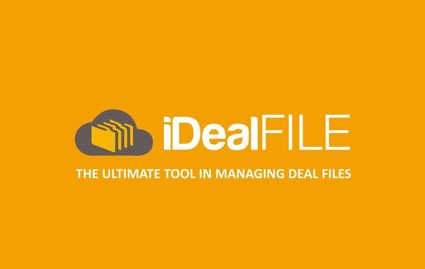 IdealFile