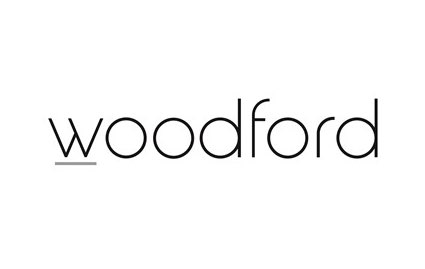 Woodford Investments