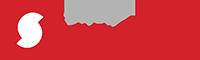 Adam Spokes' Portfolio Logo